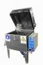 АМ700 LK Автоматическая промывочная установка